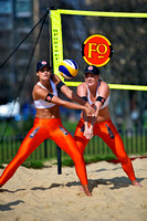 FORDHAM BEER ARE PROUD TO SPONSOR GB BEACH VOLLEYBALL TEAM!