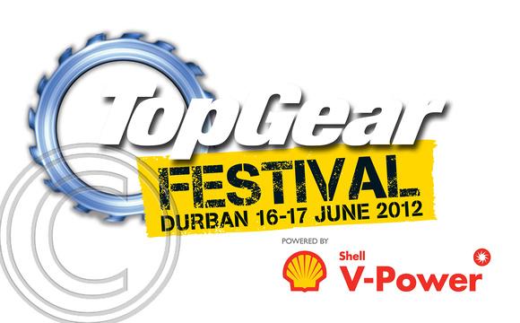 """""""Top Gear Festival"""""""