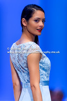 @promfrocks at @MODAExhibitions Aug 2014