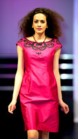 Dress Code by Veromia at MODA Feb 2014? 004