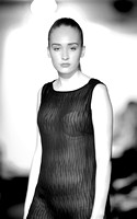 MFA 2013 1709 - Version 3