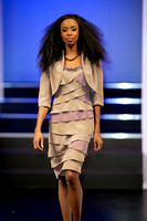 Dress Code by Veromia at MODA Feb 2014? 001
