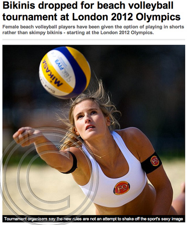 """Zara Dampney"" ""GB Beach Volleyball"" ""Fordham Beer"""
