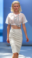 @tutti_co at @PureLondonShow Aug 2014